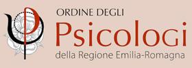 Maria Giulia Ponzellini Psicoterapeuta Ordine Psicologi Emilia Romagna