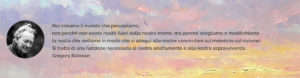 Psicologa Psicoterapeuta Bologna - Dott.ssa Maria Giulia Ponzellini