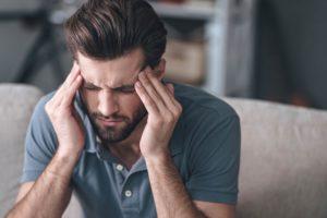 Ansia e disturbi d'ansia - Psicologa Psicoterapeuta Bologna