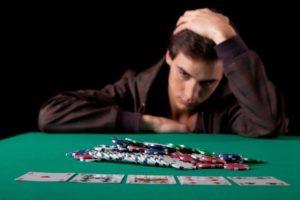 Gambling Disorder - Psicologa Psicoterapeuta Bologna - Dott.ssa Maria Giulia Ponzellini