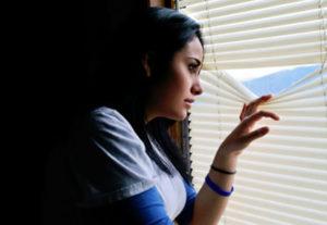 Agorafobia - Psicologa Psicoterapeuta Bologna