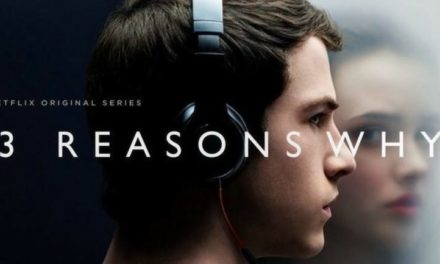 Tredici – 13 Reasons Why: qualche riflessione